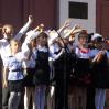 Альбом: День села Смородьківка