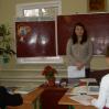 Альбом: 9 листопада - День української писемності та мови