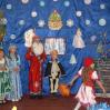Альбом: Новорічні свята