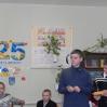 Альбом: 25 років незалежності України