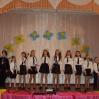 Альбом: Районний фестиваль дружин Юних інспекторів руху
