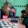 Альбом:  Змагання з шашок