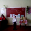 Альбом: Шевченківський тиждень